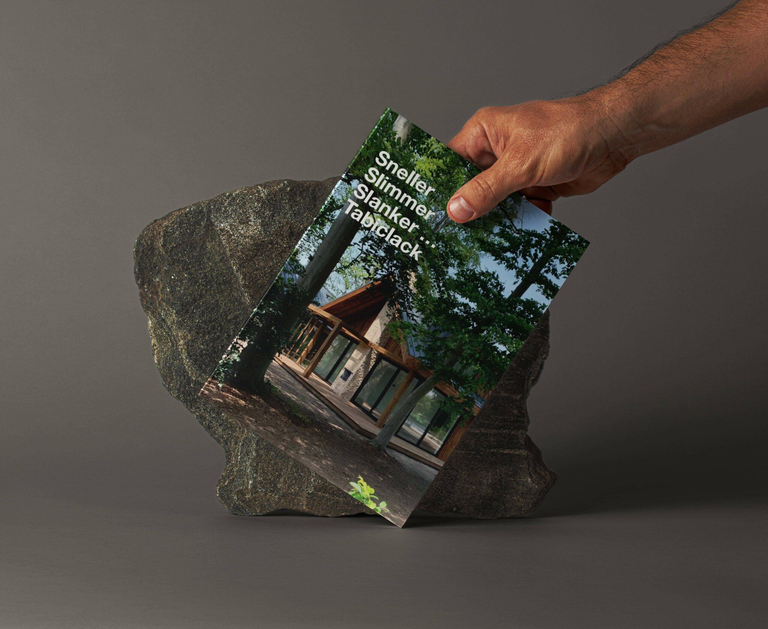 optopping houtskeletbouw boek